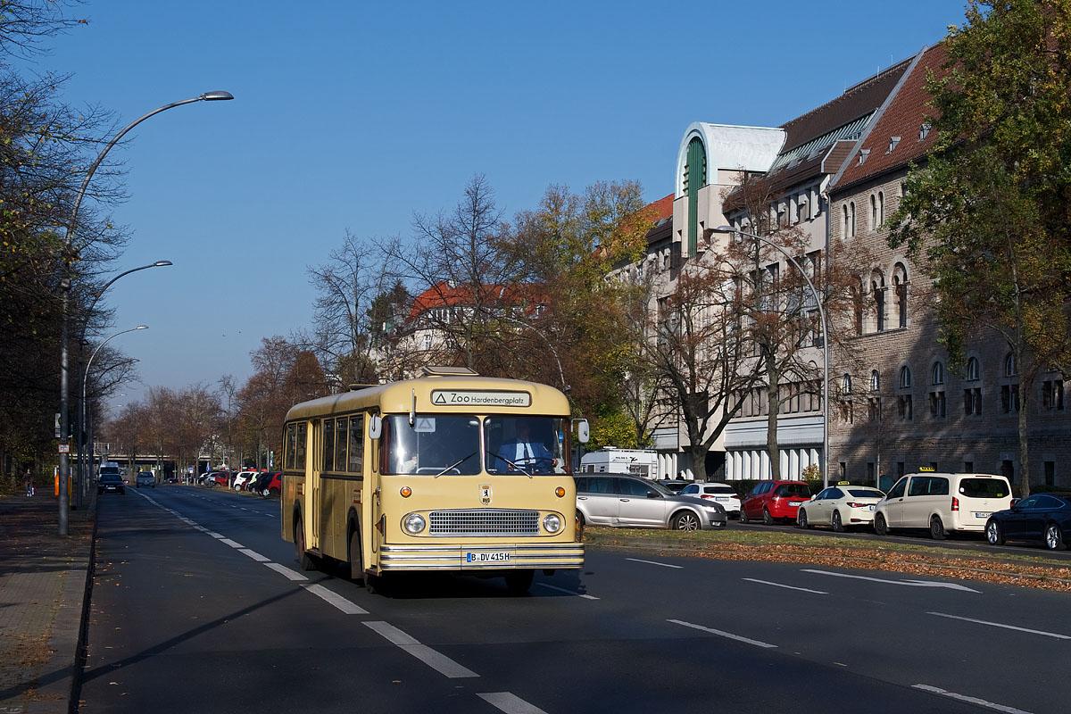 http://wortundgestalt-webservices.de/foren/dso/berlin/sonderfahrten/atb-sonderfahrten_tegel-zoo/_D546447.jpg